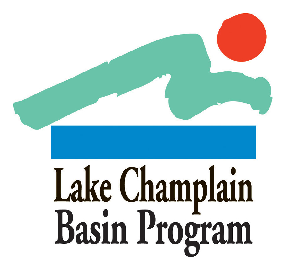 the evolution of lake champlain basin Steamboats in the lake champlain basin background the champlain valley is a region of the united states around lake champlain in vermont and new york.